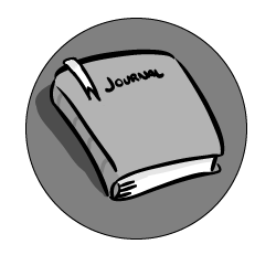 Journal Program