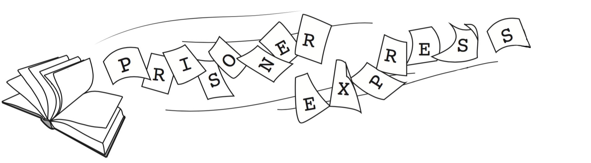 Prisoner Express