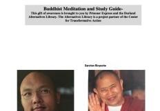 2016-fall-buddhist-meditation-no-6