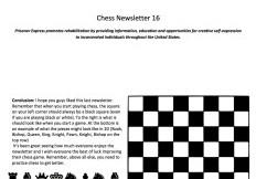2016-fall-chess-newsletter